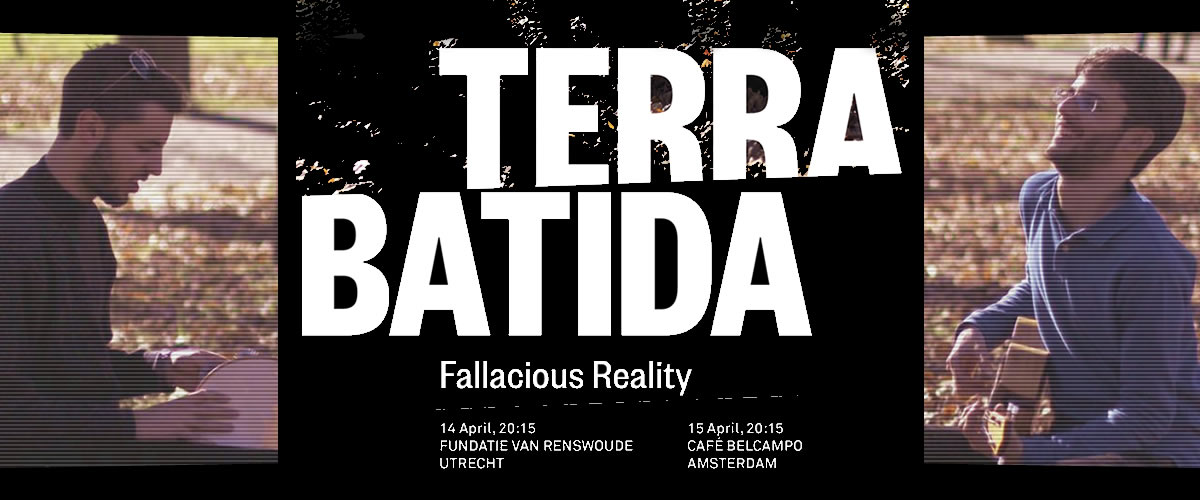 20170414_terra_batida_uitgelicht