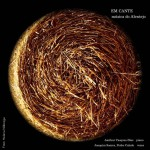 CD / TRIO EM CANTE – Música do Alentejo