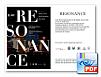 flyer_resonance_thumb