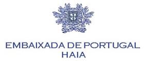 Naar de website van de Portugese ambassade