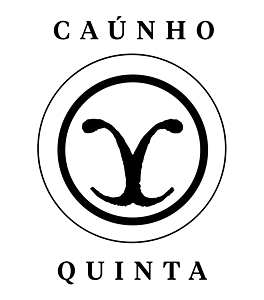 Naar de website van Caunho Quinta