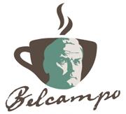 Naar de website van Café Belcampo