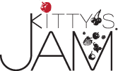 Naar de website van Kitty's Jam
